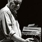 Miguel Varvello: el bandoneón en el mundo de la música clásica